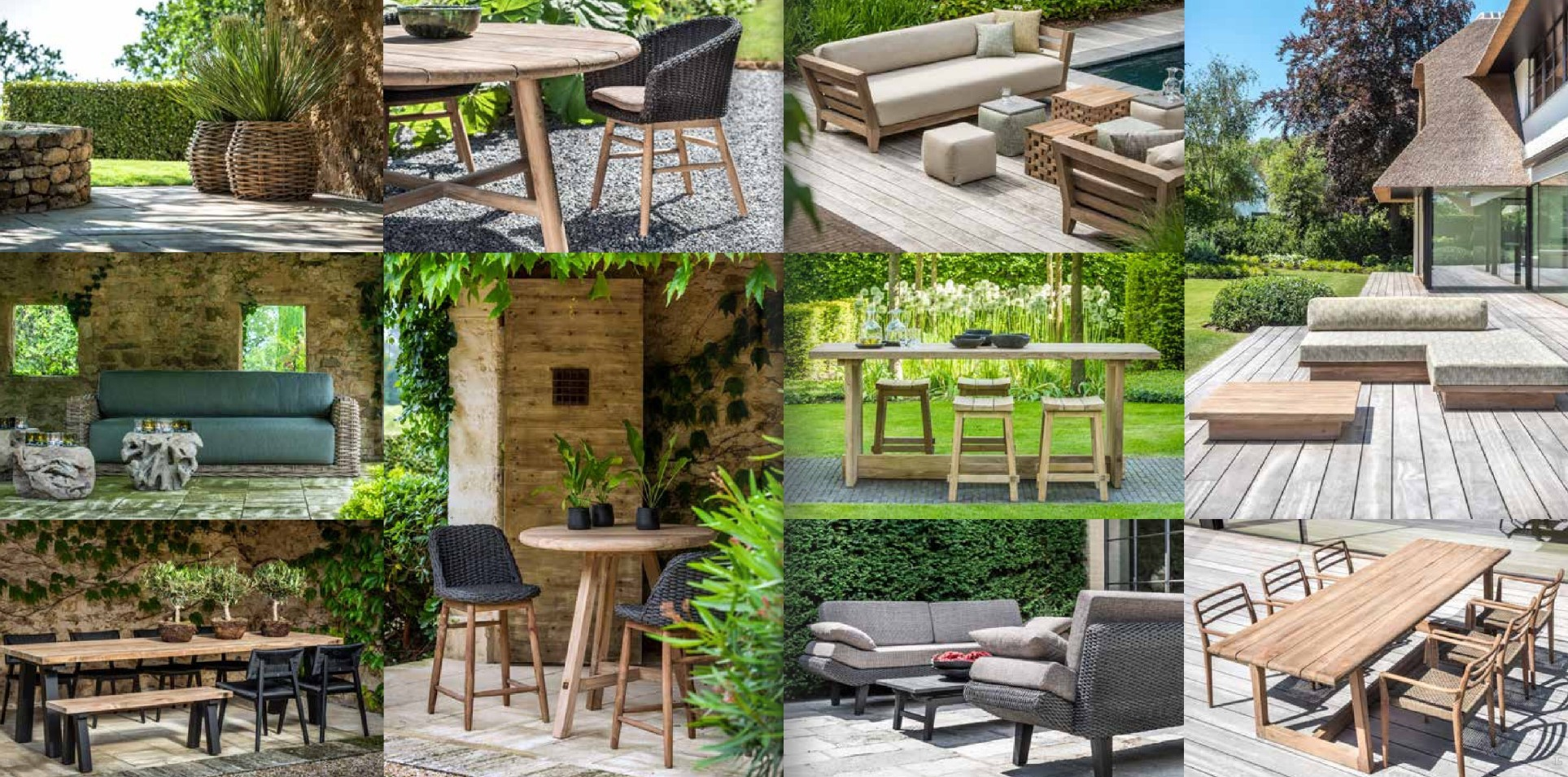gommaire-mobilier-outdoor
